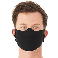 Promo Masks