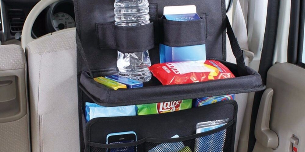 cup-holders-trays